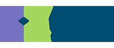 monitronics logo